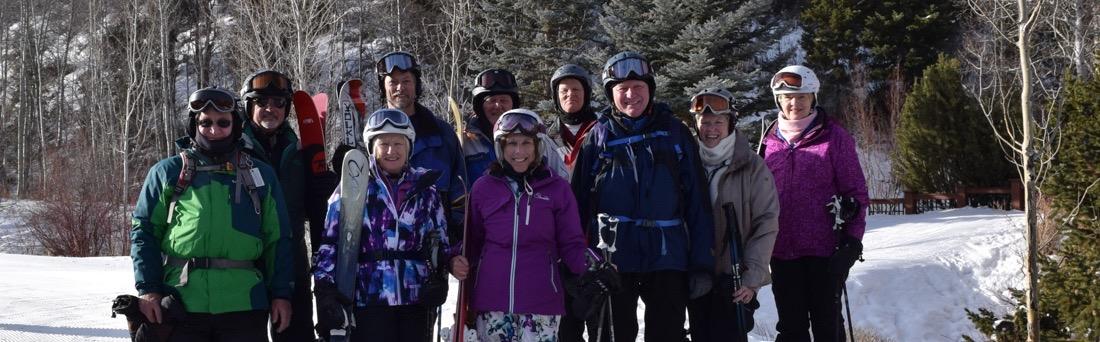 2018_ski_actpage_1