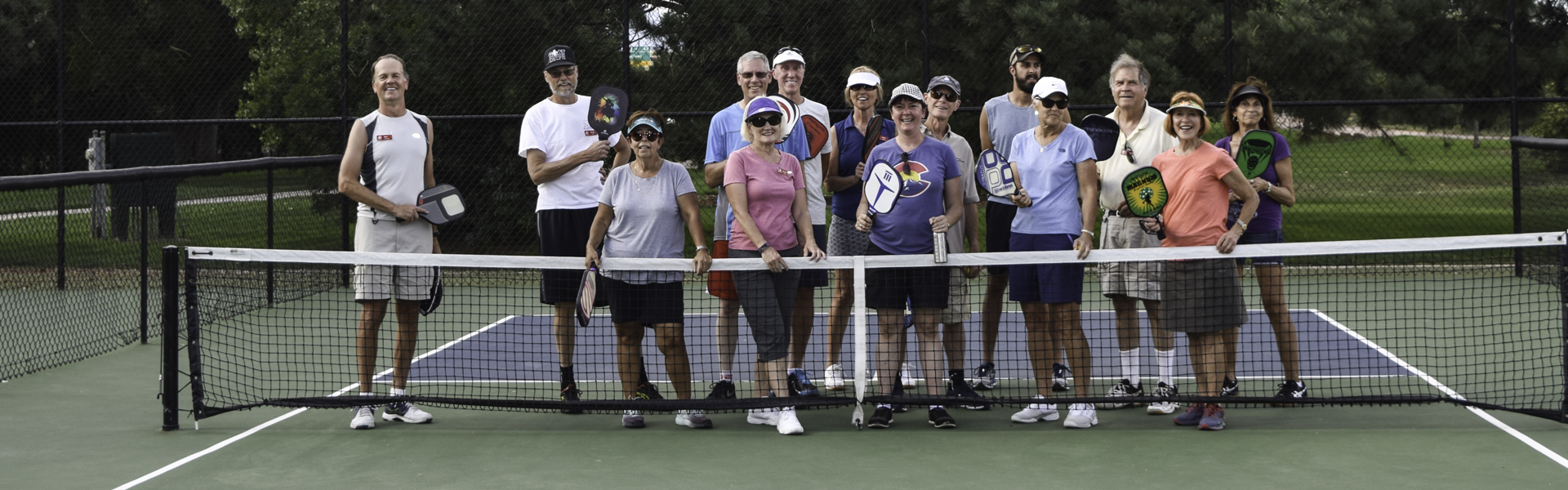 Pickleball_Revolution_Slider_2019