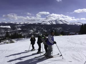 Breck 2 19-2